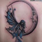 Tatuagens-de-fadas-para-mulheres-45.jpg
