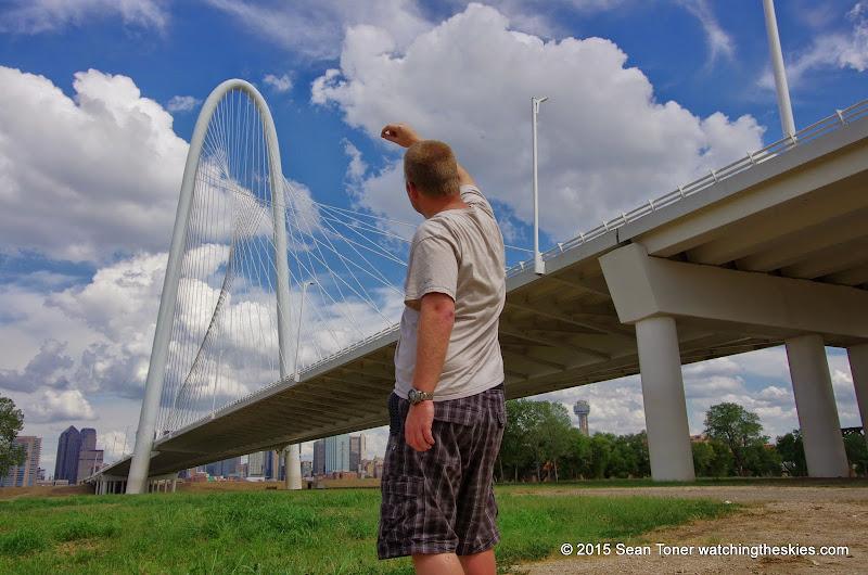 09-06-14 Downtown Dallas Skyline - IMGP2037.JPG