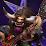 Gameplayer's profile photo