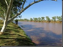 170515 046 Old Onslow Ashburton River