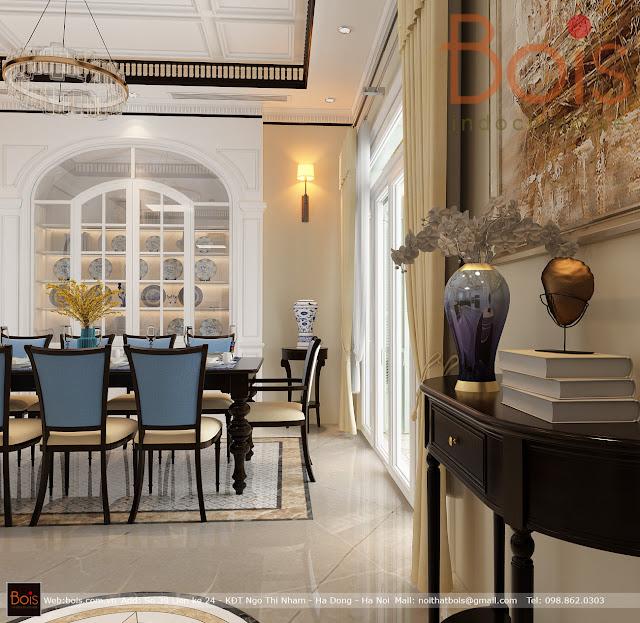 https://bois.com.vn/indochine-style-interior/