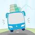 Paytm - Get 50% Cashback Up to Rs 50 on Transaction