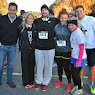 Jason's Army 5k Run/Walk to Benefit the McDonough Foundation