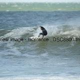 _DSC8800.thumb.jpg