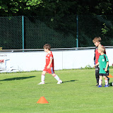 1600_2012_05_25_training_029.jpg