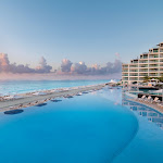 Hard Rock Hotel Cancun - cancun_2%2B%25281%2529.jpg