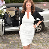 OIC - ENTSIMAGES.COM - Vicki Michelle at the  Sunday Lunch with Vicki Michelle event in London 19th October 2015 Photo Mobis Photos/OIC 0203 174 1069