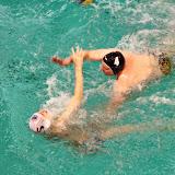 kampioenwedstrijd 23 Zeester-Meerval 2 - HZPC 3