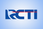 TV Online RCTI HD