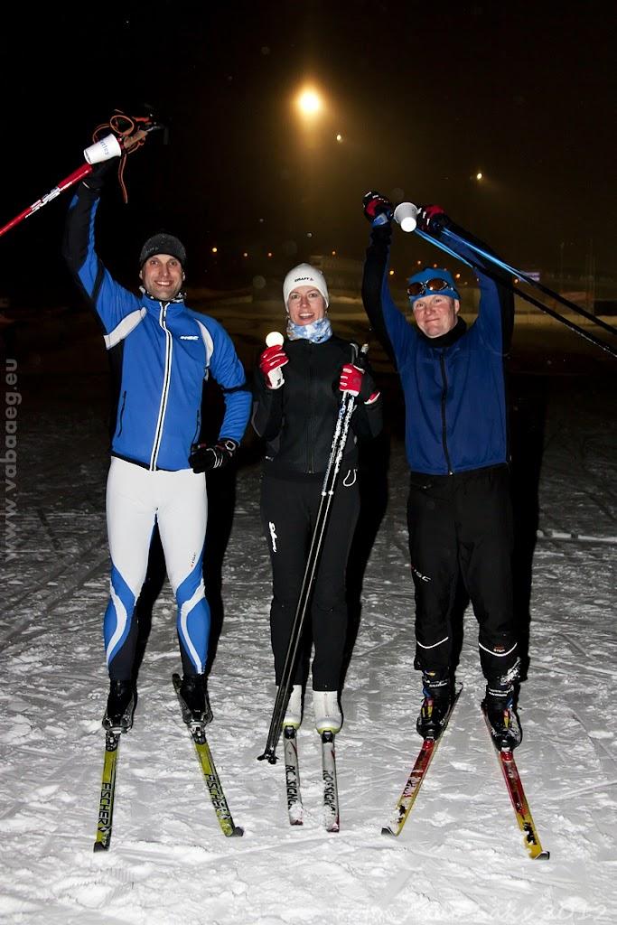 21.01.12 Otepää MK ajal Tartu Maratoni sport - AS21JAN12OTEPAAMK-TM072S.jpg