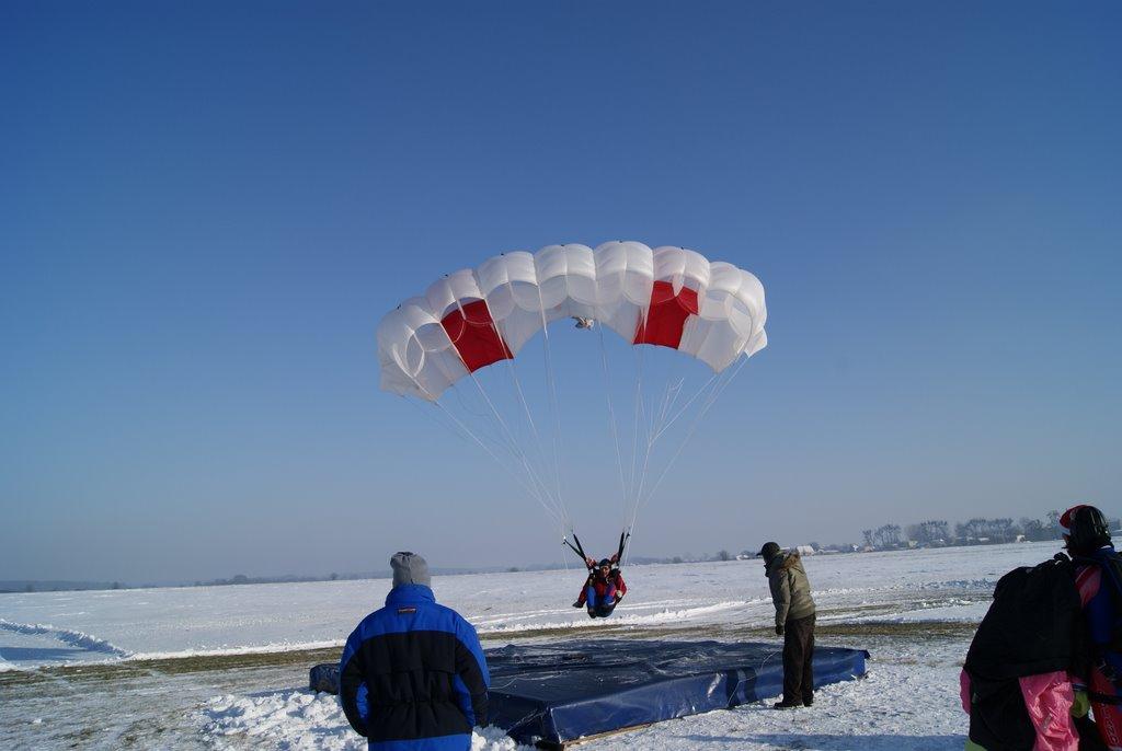 Michałków - 4-5.12.2010 - DSC01245.JPG