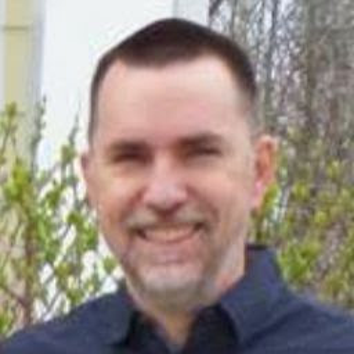 Ryan Bruner review