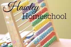 Hawley Homeschool