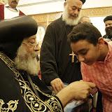 H.H Pope Tawadros II Visit (4th Album) - _09A9684.JPG