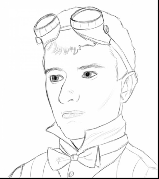 Astonishing Dantdm Minecraft Coloring Pages With Betty Boop Coloring Pages  And Betty Boop Coloring Pictures