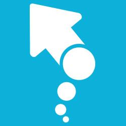 Shift Digital Marketing logo