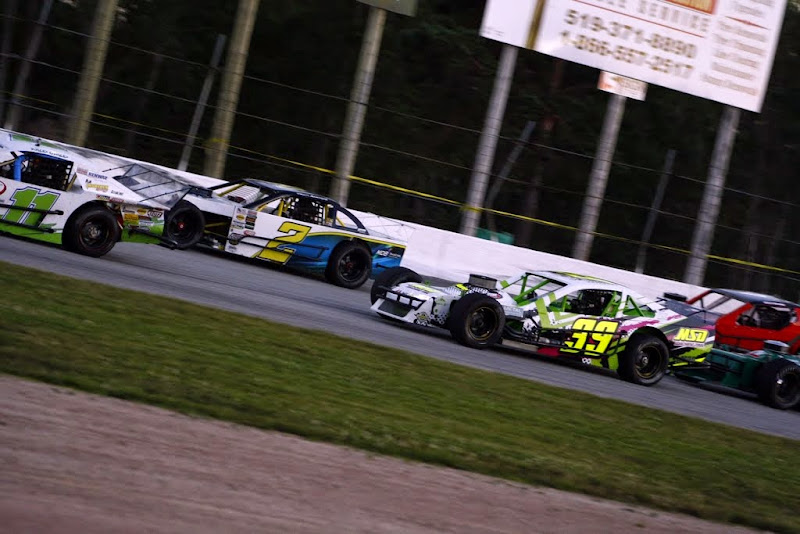 Sauble Speedway - _MG_0518.JPG