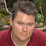 Paul Houser's profile photo