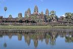 TAILANDIA Y ANGKOR: BIENVENIDOS A ASIA