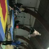 Interclub DMT Altis Hulshout nov 2012 - IMGA0059.JPG