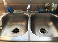 Kitchen Sink Testing
