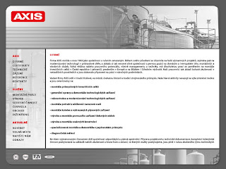 petr_bima_web_webdesign_00271