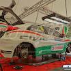 Circuito-da-Boavista-WTCC-2013-26.jpg