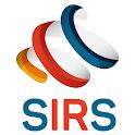 SIRS 2020 icon