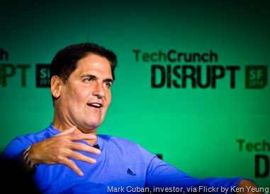 Mark-Cuban-Investor