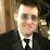 Brad Teston's profile photo