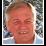 Neil Mayger's profile photo