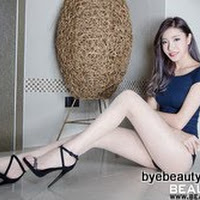 [Beautyleg]2016-01-11 No.1239 Abby 0037.jpg