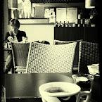 20120611-01-coffee-shop.jpg