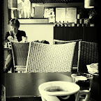 20120611-01-coffee-shop.jpg