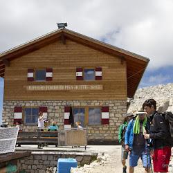Wanderung auf die Pisahütte 26.06.17-9045.jpg