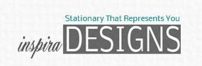 Inspira Designs Logo