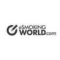esmokingworld icon