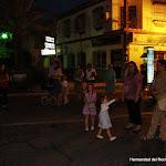 Rosario_ida_2013 035.JPG
