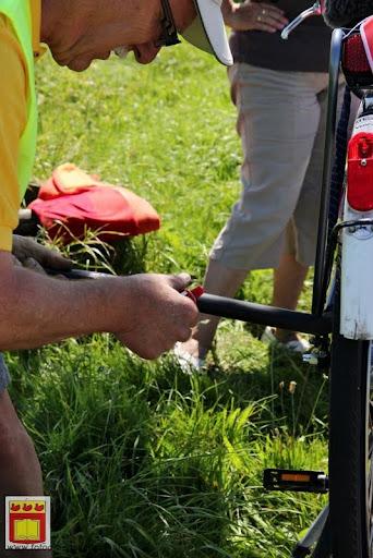 fietsvierdaagse Venray door overloon 24-07-2012 (11).JPG