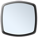 Spiegel App