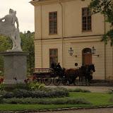 Stockholm - 6 Tag 078.jpg