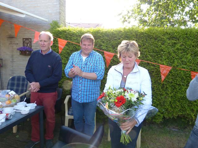 Zeilen met Jeugd met Leeuwarden, Zwolle - P1010472.JPG