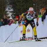 Biathlon-WM Ruhpolding 154.jpg