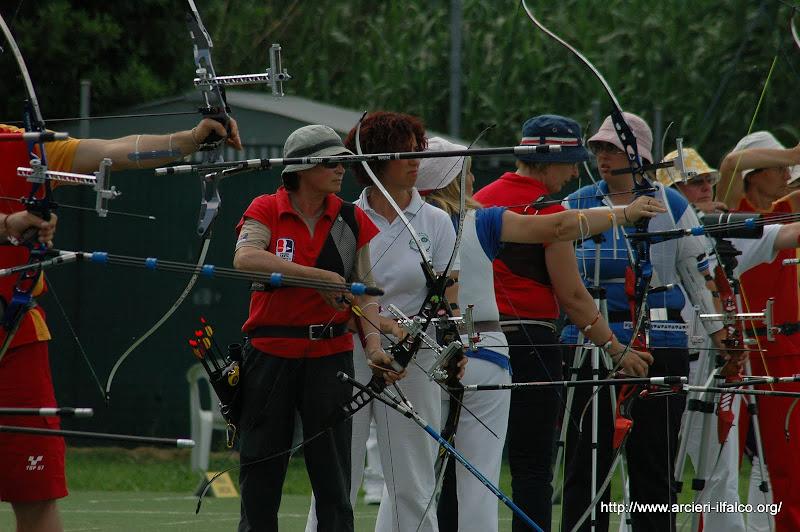 70 Round 30 Maggio 2010 - DSC_4511.JPG