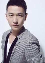 Li Yueming  Actor