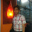 venkat chowdary's profile photo