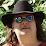 Randy Stonerock's profile photo