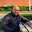 smit shah's profile photo