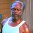 Uncle Tito avatar image