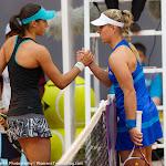 Caroline Garcia - Mutua Madrid Open 2014 - DSC_7024.jpg